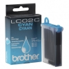 Brother LC-02C