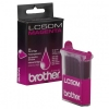Brother LC-50M