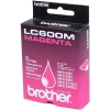 Brother LC-600M