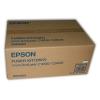 Epson S053003
