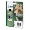 Epson T12814010
