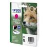 Epson T12834010