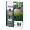 Epson T12934010