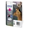 Epson T13034010