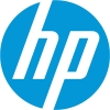 Hewlett Packard 0957-2269