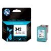 Hewlett Packard C9361E