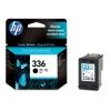 Hewlett Packard C9362E
