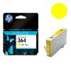 Hewlett Packard CB320EE