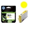 Hewlett Packard CB325EE