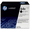 Hewlett Packard CC364X