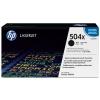 Hewlett Packard CE250X