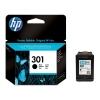 Hewlett Packard CH561EE