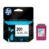Hewlett Packard CH562EE