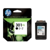 Hewlett Packard CH563EE