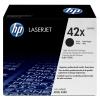 Hewlett Packard Q5942A