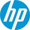 Hewlett Packard HP RM1-0866-040CN