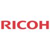 Ricoh 841989